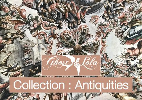 Antiquities Collection