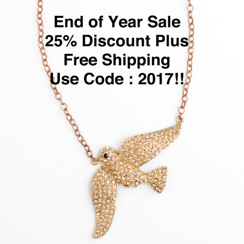 end of year sale | Vintage bohemian jewellery | eco sustainable fashion
