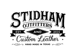 Stidham Outfitters & Custom Leather