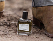 Load image into Gallery viewer, High Desert - Eau de Parfum/Cologne