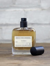 Load image into Gallery viewer, Cuero - Eau de Parfum/Cologne