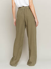 Load image into Gallery viewer, Norah Pants - Olive