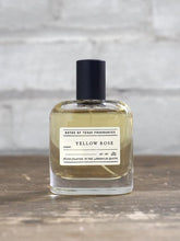 Load image into Gallery viewer, Yellow Rose - Eau de Parfum