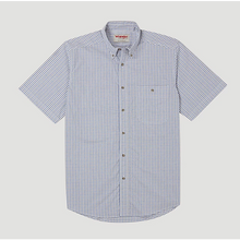 Load image into Gallery viewer, Wrangler RW - Grey Plaid