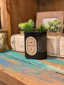 Paddywax Black Fig Candle