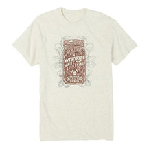 Load image into Gallery viewer, Wrangler Moonshine Tee