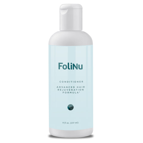 Folinu Conditioner