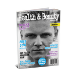Health and Beauty Month 1 ebook - Introductory offer!