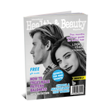 Health and Beauty Month 2 ebook