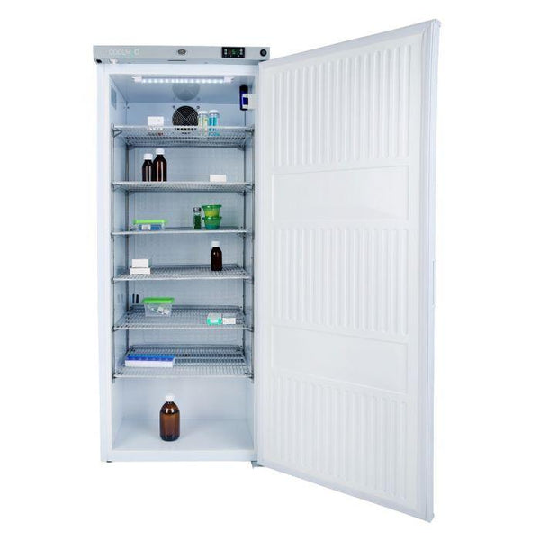 Coolmed Vaccine / Pharmacy Fridges