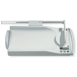 Seca 232 Measuring Rod