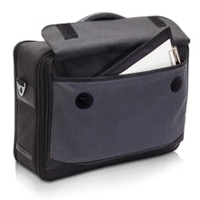 Load image into Gallery viewer, Elite Multi-Purpose Medical Bag