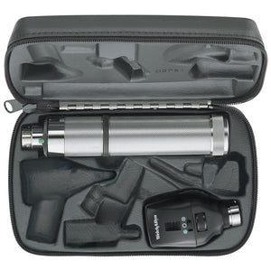 Welch Allyn 3.5V Coaxial Ophthalmoscope Set