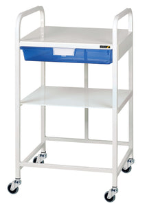VISTA 10 Economy Multi Purpose Trolley