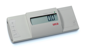 Seca 635 (Bariatric Scales)