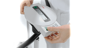 Seca 645 (Bariatric Scales)