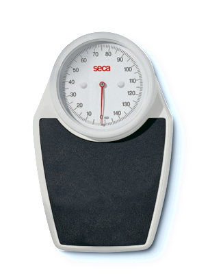 Seca 761 (Mechanical Scale)