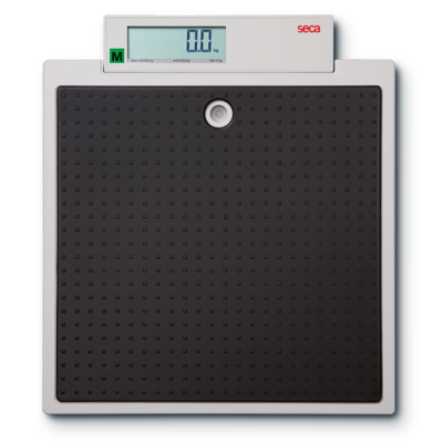 Seca 875 (Flat digital Scales)