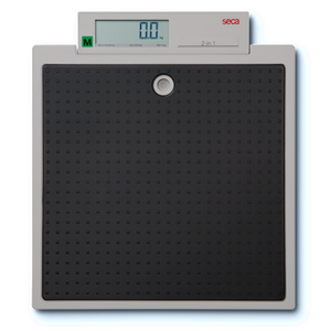 Seca 877 (Flat digital Scales)
