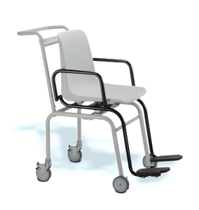 Seca 956 (Digital chair scale)
