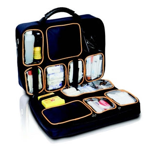 Elite EB124 Kensington Medical Bag