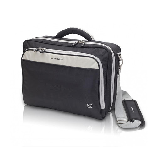 Elite On-Call Medical Bag
