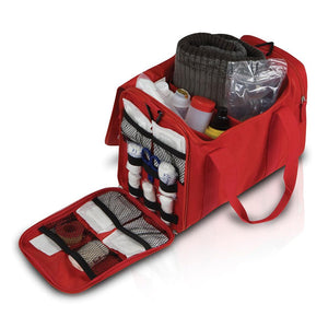 Elite Jumbles First Aid Bag