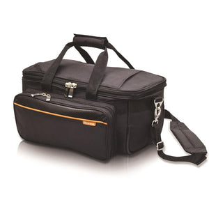 Elite General Practitioner Bag