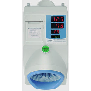 A&D Medical TM-2657P Waiting Room BP Monitor