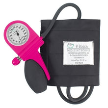 Load image into Gallery viewer, F Bosch Sysdimed Sphygmomanometer
