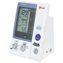 Load image into Gallery viewer, Omron 907 Digital Blood Pressure Monitor