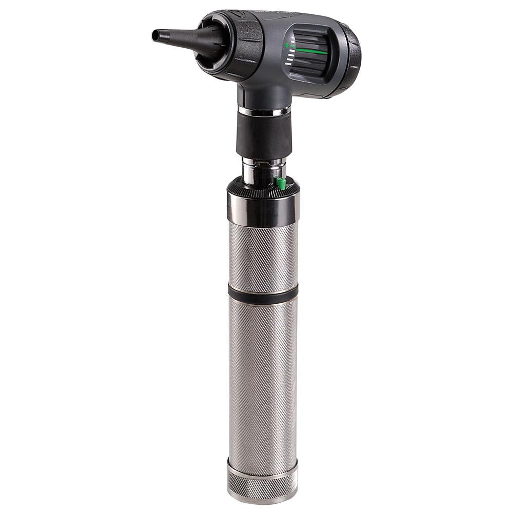 Welch Allyn MacroView Otoscope Set (C-Cell)