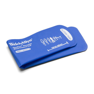 Welch Allyn Flexiport System Blood Pressure Cuffs (Small)