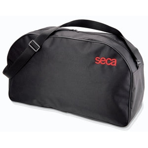 seca Portable Paediatric Bundle