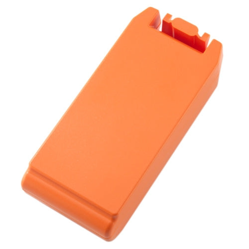 Cardiac Science Powerheart G5 Replacement Battery