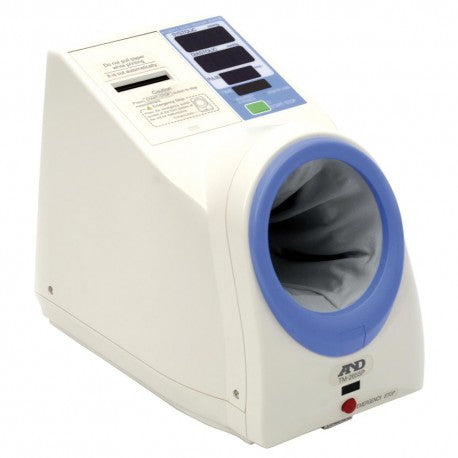 A&D Medical TM-2655P (New)