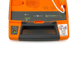 Cardiac Science Powerheart G3 Elite Fully Automatic Defibrillator