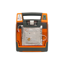 Load image into Gallery viewer, Cardiac Science Powerheart G3 Elite Fully Automatic Defibrillator