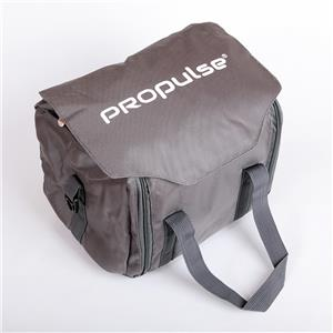 Universal ProPulse Carry Case