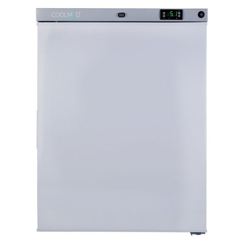 Solid Door Medium Vaccine Refrigerator CMS125