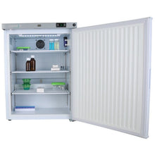 Load image into Gallery viewer, Solid Door Medium Medical, Pharmacy, Vaccine Refrigerator CMS125