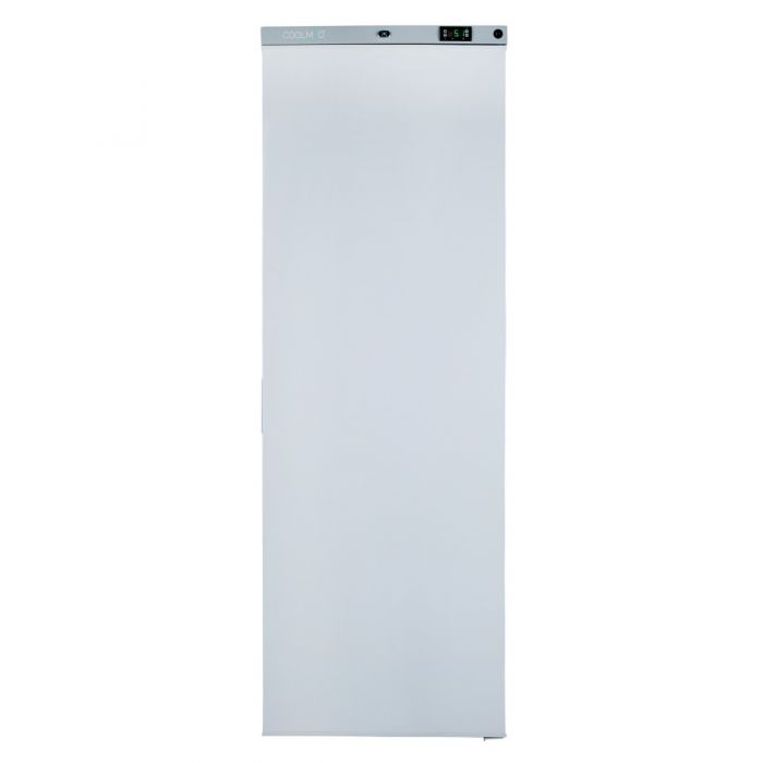 Solid Door Large Vaccine Refrigerator CMS400