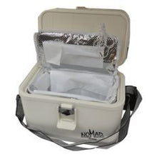 Load image into Gallery viewer, 8L Nomad Medical Cool Box - soft gel packs (incl.VAT)