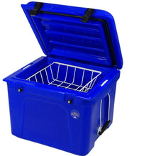 Load image into Gallery viewer, 45L Nomad Medical Cool Ice Box