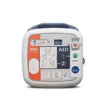 Load image into Gallery viewer, iPAD SP1 Fully-Automatic Defibrillator