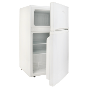 Staff Room Under Counter Fridge Freezer - CMST125