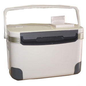 28L Nomad Medical Cool Box with Alarmed Thermometer (incl.VAT)