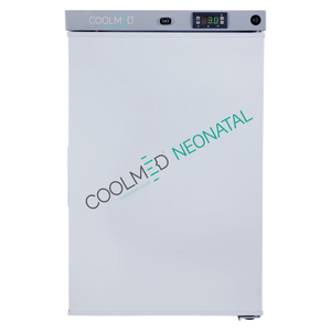 Solid Door Medium Neonatal (Breast Milk) Refrigerator - CMN125