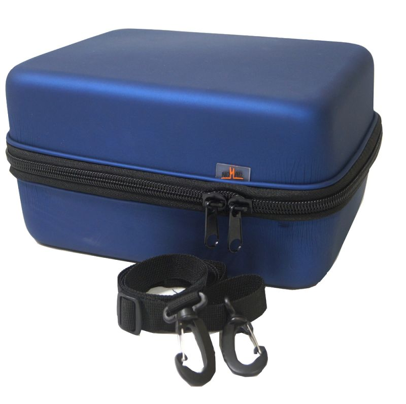 Nomad Travel Case Extra Large