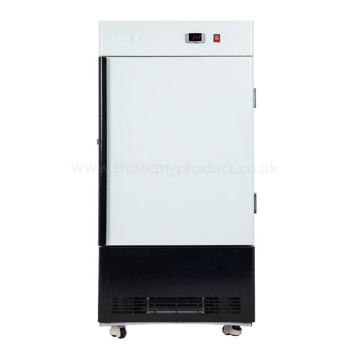 Medical/Vaccine Ultra Low Temperature -86°C Freezer CMF86V80
